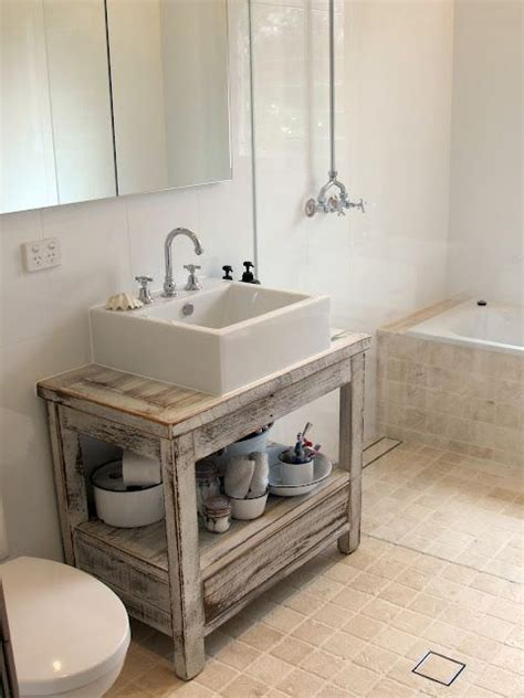 Coastal Bathroom Vanity Best 25 Vessel Sink Vanity Ideas On Pinterest Small Vessel Sinks Farmhouse Bathroom Sink And