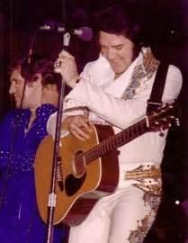 Beschwerdebrief Konzert The King S World Elvis News