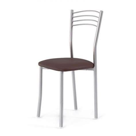 chaise cuisine but chaise haute pour cuisine but chaise id 233 es de