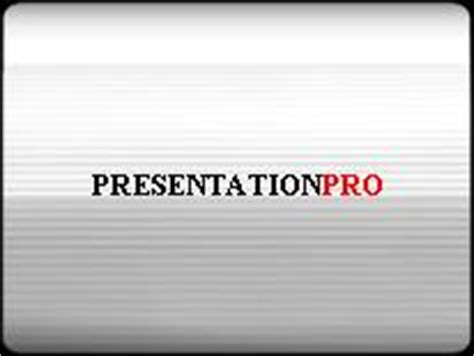 Sleek Powerpoint Template Background In Abstract Sleek Powerpoint Templates