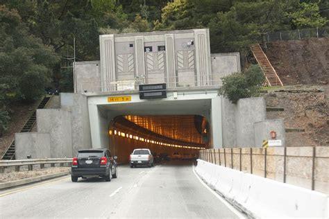 Nevada Home Design bridgehunter com caldecott tunnel