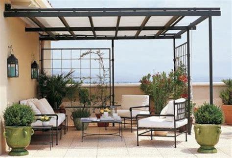 techos de madera para terrazas de 50 ideas de techos de madera para terrazas