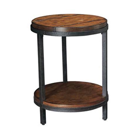 hammary furniture end table t2075235 00 baja hammary furniture at