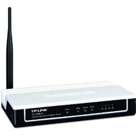 Modem Huawei Ce0197 tp link td w8901g router ip address