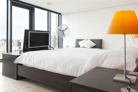 custom built bedroom furniture custom made furniture maximises master bedroom homegirl