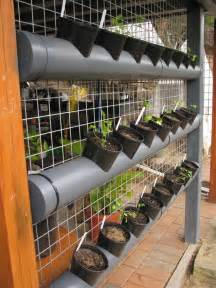 Vertical Garden Plans - 1000 ideas about vertical vegetable gardens on pinterest vertical garden wall vegetable