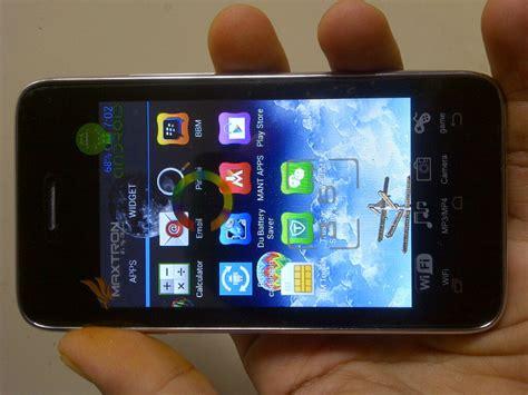 Touchscreen Maxtron 1 maxtron new 7a hp dualcore murah cuma 599 900 28gunawan s