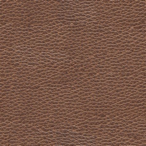 seamless pattern texture seamless brown leather texture maps texturise