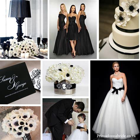 color palette winter wedding slweddings