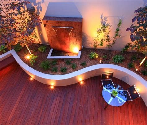 patio designs for small gardens decking guide inspiration for your decking owatrol direct