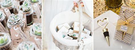 categor as destacadas para los recuerdos boda recuerdos 10 recuerdos para boda que tus invitados