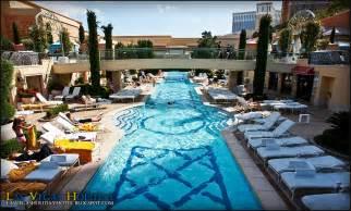 Image result for Wynn Las Vegas
