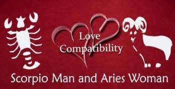 Virgo man and scorpio woman reanimators