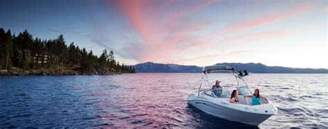 lake tahoe house boat rentals exclusive tahoe boat rentals providing the best value boat rentals on lake tahoe