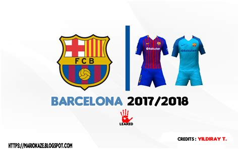theme psp barca texture kits barcelona 17 18 leaked pes psp for emulator