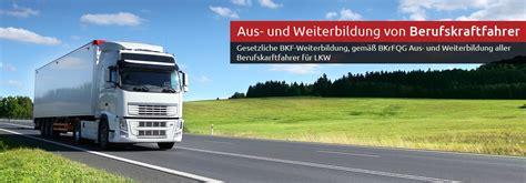 F Hrerschein Motorrad Online Lernen by Home In Velten Kannst Du In Der Fahrschule Fahrschule