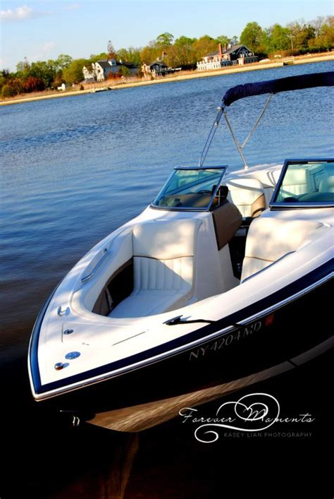 boating fun near me 319 best images about new pontoon boats on pinterest