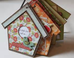 handmade scrapbooks and memory album diy kits handmade