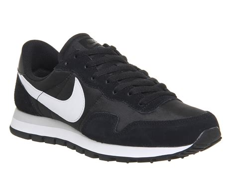 Nike Free Zoom 83 nike nike air pegasus 83 black white platinum
