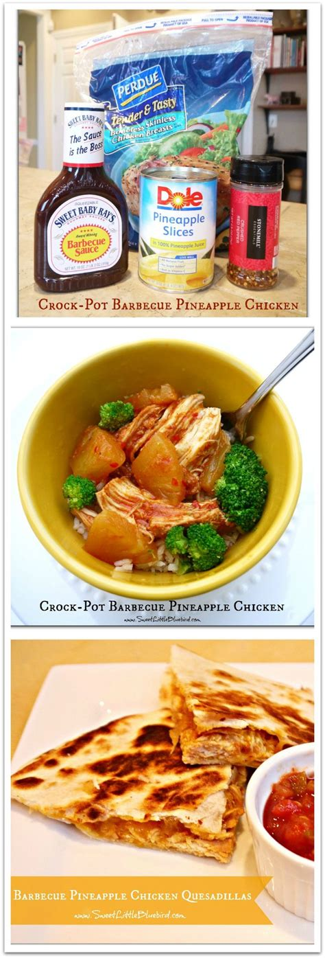 17 best images about bbq on pinterest bbq chicken rice with vegetables and barbecue