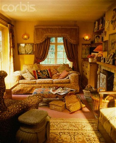 english country style historic english country style english country style