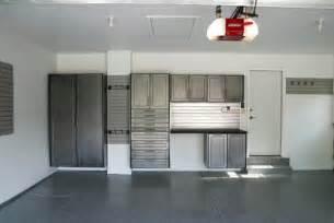 Garage Cabinets Custom Custom Garage Cabinets Garage Organization