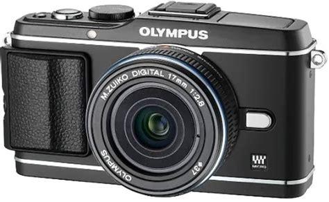 Kamera Digital Olympus daftar harga kamera digital canon samsung olympus dan nikon bongkar cara dan tips rahasia