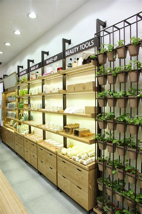Harga Innisfree Counter innisfree retail seoul south korea
