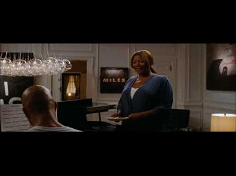 film the queen youtube just wright queen latifah and common youtube
