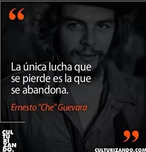 che guevara biography in spanish 39 best images about che guevara quotes on pinterest a