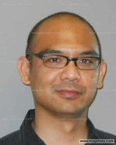 Napa Arrest Records Edward Gamboa Mugshot Edward Gamboa Arrest Napa County Ca Booked For