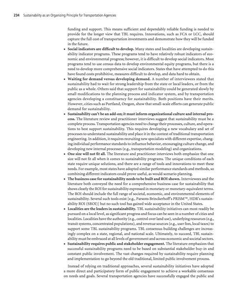 Anti Essay Reviews by Anti Essays Review Essay Writing Automotive Mechanic Resume Skills Resume Ayucar