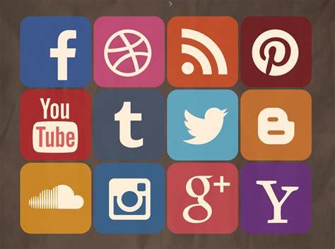 imagenes gratuitas redes sociales las redes sociales y la marca personal las herramientas