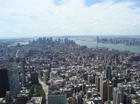 tripadvisor best cities new york city ny tourismus in new york city tripadvisor
