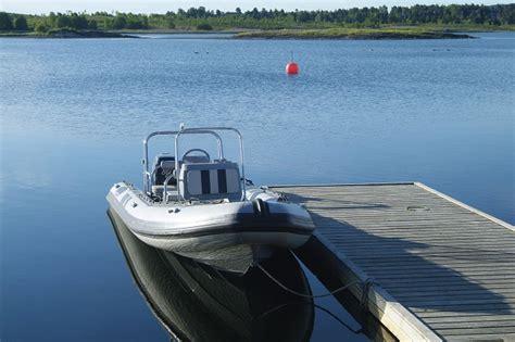 towergate boat insurance small boat insurance towergate