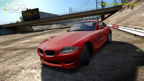 Auto Online by Car Games Bmw Online Racing Game