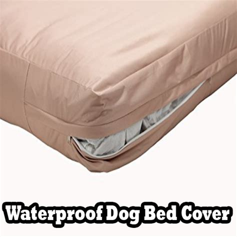 waterproof bed cover waterproof bed cover
