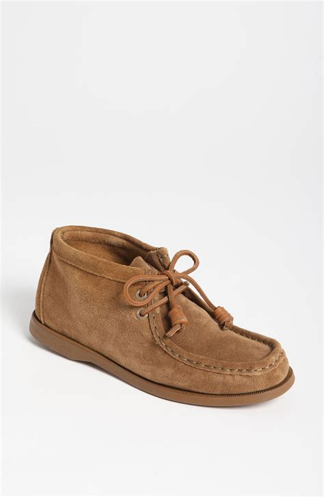 sperry chukka boot sperry top sider for jeffrey sedona chukka boot in