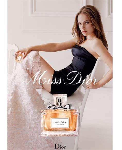 House Designers Online Miss Dior New Christian Dior Perfume A Fragrance For