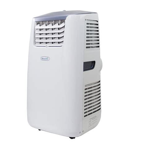 Ac Portable new 14000 portable air conditioner spot cooler ac 14 000btu home dehumidifier