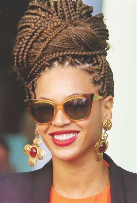 popular nigerian braids 15 beautiful african hair braiding styles popular haircuts