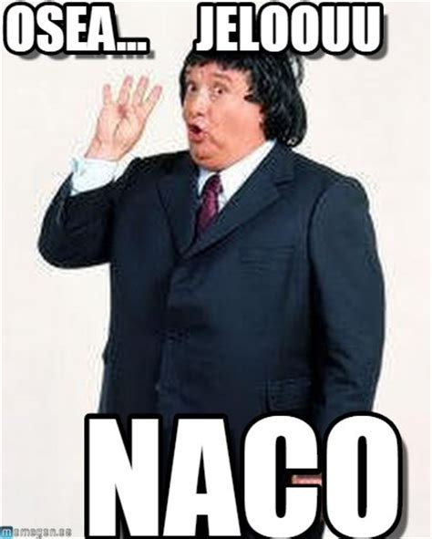 Memes Del Pirruris - pirruris naco meme bing images
