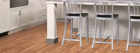 Williams Floor Covering by Vinyl Floorcovering From Sherwin Williams