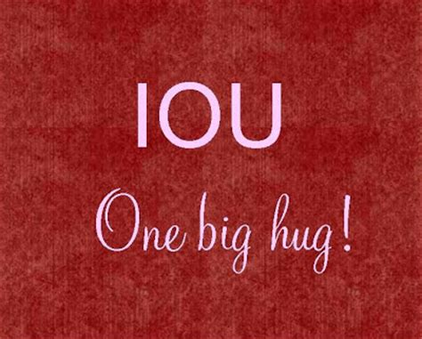 iou card template select and print iou certificates and cards fresh designs