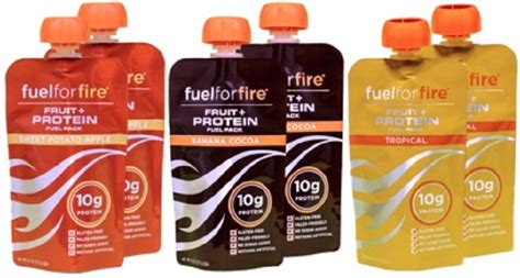 protein 6 pack fuel for fuel protein 6 pack