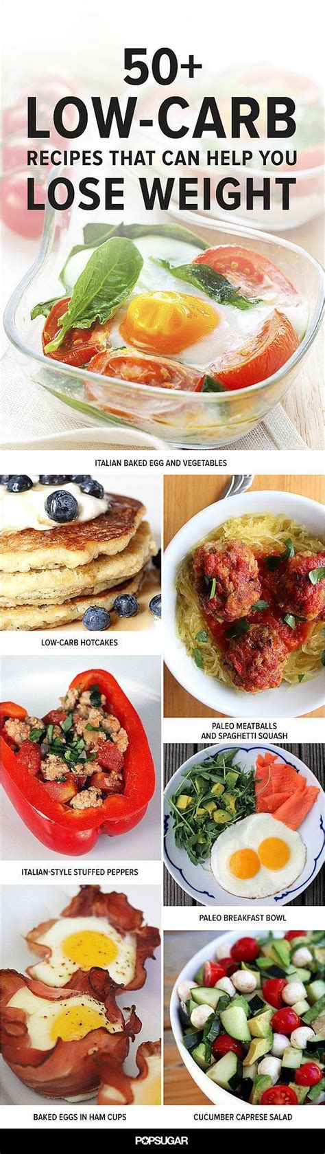 low carb diet cookbook 4 weeks for rapid weight loss and overall health with essential guide of low carb diet and top 40 easy delicious recipes diet low carb diet weight loss cookbook books best 25 weight loss patch ideas on