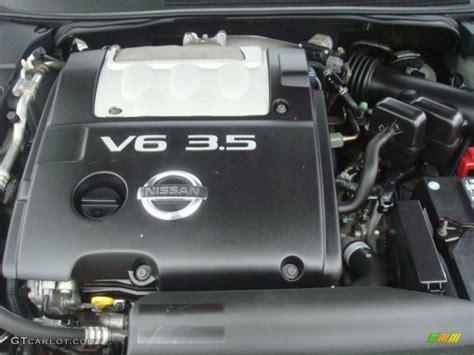 all car manuals free 2005 nissan maxima engine control service manual remove engine from a 2007 nissan maxima rebuilt 04 nissan maxima 3 5l 6cyl