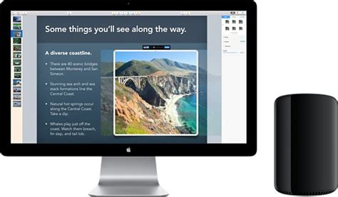 Where Can I Buy A Mac Gift Card - buy mac pro education apple
