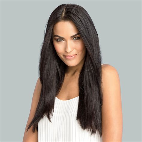 model hairstyles for women signature style trends