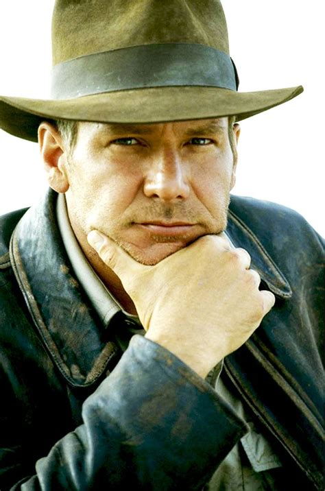Harrison Ford Is Back As Indiana Jones And More by 17 Best Images About Indiana Jones On Harrison